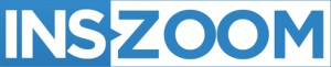 INSZoom_Big_Logo