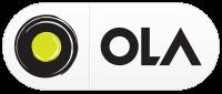 Ola_Cabs_Logo (Custom)
